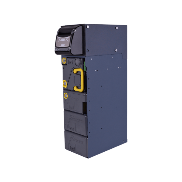 устройство хоппер-монетоприемник