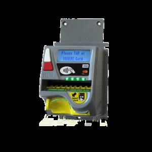 устройство для платежей с карт
