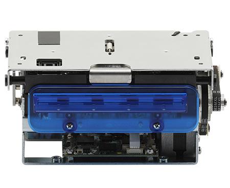 Сканер считывающее устройство