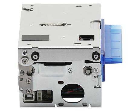 Компактный торговый сканер